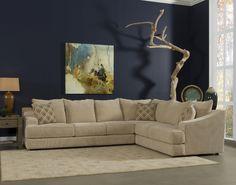 ... Top Grain Leather Sectional. Fairmont Designs Aspen 2 Piece Sectional Las Vegas Furniture Online | LasVegasFurnitureOnline | Lasvegasfurnitureonline.com : nouveau top grain leather sectional - Sectionals, Sofas & Couches