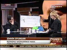 Öteki Gündem - Bilincalti - 04.03.2013 - YouTube