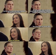 Franky and Joan Wentworth Tv Show, Wentworth Prison, Movies Showing, Movies And Tv Shows, Movie Spoiler, I Dont Know You, Behind Bars, Make You Cry, Orange Is The New Black
