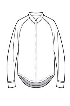 A/W 14/15 womenswear: key items