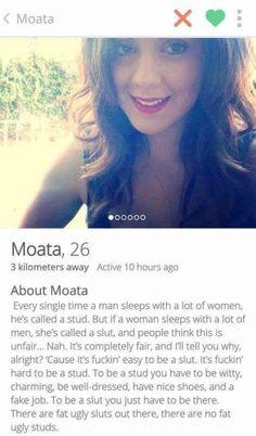 best dating apps like tinder app store free Tinder Humor, Funny Tinder Profiles, Tinder Bio, Funny Humor, Funny Dating Quotes, Dating Memes, Woman Meme, Dating Tips For Women, Flirting Memes