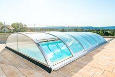 Outdoor Gear, Compact, Filter, Design, Products, Side Door, Swimming, Sliding Door, Plunge Pool