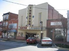 Living in Canton Georgia is a great adventure as reported by citizens of Canton.  If you have the desire to move to Canton to adapt this lifestyle for you and your family, see all of the Canton listings of property for sale at http://www.DuffyRealtyofAtlanta.com