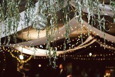 Meer by Anna-Maria Dahmen Anna Marias, Waves, Wedding