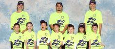 Unionville Minor Softball Association