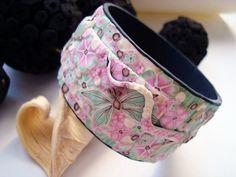 Bracelet by Mirkys 2010