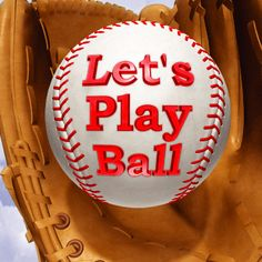 The Apostles Softball Team is playing this Thursday, June 11 at 7 p.m. Come support our team and bring your family for some good old-fashioned fun!  #baseball #softball #COA