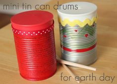 Earth Day printables andcrafs, and a fun challenge with @modernparentsmessykids and @MakeandTakes.com