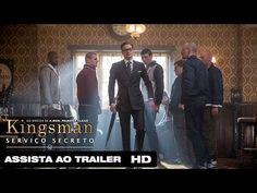 Hoje estreia #Kingsman - Serviço Secreto nos cinemas! Aproveite para conferir a crítica do Sete de Copas ;) 7♥ http://setedecopas.com/critica-de-kingsman/