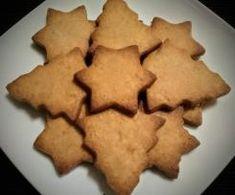 Torta de Abóbora de Anita Cruz. Receita Bimby<sup>®</sup> na categoria Bolos e Biscoitos do www.mundodereceitasbimby.com.pt, A Comunidade de Receitas Bimby<sup>®</sup>. Cookies, Desserts, Cinnamon Biscuits, Pumpkin Chiffon Pie, 4 Ingredients, Chocolate Mouse, Meals, Thermomix, Crack Crackers