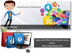 You would like to know about #eCommercesolutions! Know the required parameters which are necessary to make a business more successful.