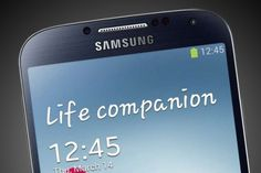 Samsung Galaxy S4 tips and tricks - Opinion - Trusted Reviews