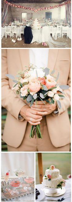 bonjour-vintage-bröllop1