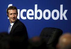 La CE acusa a Facebook de engaño en la fusión con WhatsApp