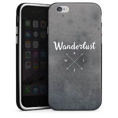 Silikon Case black / white Apple Iphone, Youtuber, Statements, Black And White, Stuff To Buy, Blanco Y Negro, Black N White