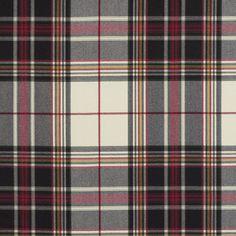 Renwick Plaid Ermine by Ralph Lauren Tartan Fabric, Tartan Plaid, Hd Desktop, Fabric Design, Pattern Design, Ralph Lauren Fabric, Plaid Tablecloth, Check Fabric, Fabric Wallpaper