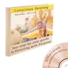 Your step-by-step Guide to Effective, Stress-FreeParenting READ A REVIEW 109-page E-book and 60 min audio Top parenting formulas (for parents of children of all ages) & experiential exercises Would you like to: 1. Speak so your child wants to listen? 2. Have harmony in your home? 3. Parent from a place of Gratitude? If you... Read More