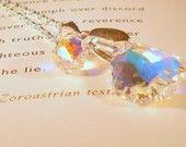 Beautiful Etsy Treasury by My Gemstone Designs!!
