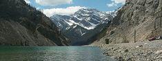 Alberta & BC Rockies Visitor Tips Banff Alberta, Lake View, Mountains, Tips, Travel, Viajes, Traveling, Trips, Tourism