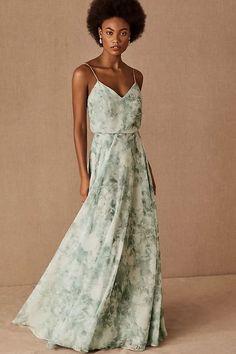 Inesse Dress | Anthropologie