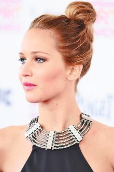 #JenniferLawrence a combination of class and sass! #Celebrities #StoneSquared