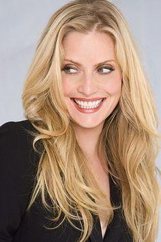 calleigh (Emily Proctor) from CSI: miami