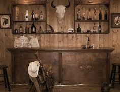 Image result for old time saloon photos