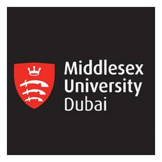 Emirates Maritime Arbitration Centre partners with Middlesex University
