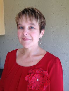Want the scoop on Lizell Reinecke as Achiever 2013? http://m.youtube.com/watch?v=PJG7N4V6JFk