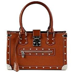Louis Vuitton Suhali Leather Le Fabuleux Brown M91812  Price:$275.99