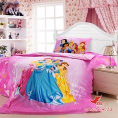 63 Best Toddler Bedding Sets Images
