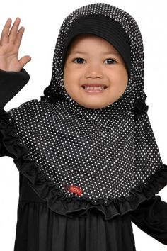 45 best muslim kids images on Pinterest in 2018   Baby