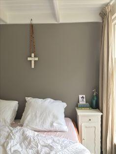 Slaapkamer styling Huisje Repje | My sweet Home | Pinterest