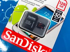 Many SanDisk microSD cards, SSDs and flash drives are at all-time lows today | Android Central