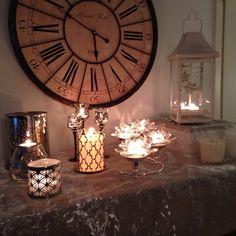#PartyLite #candles michellemybell4@hotmail.com