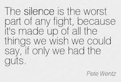 pete wentz blog quotes - Google Search