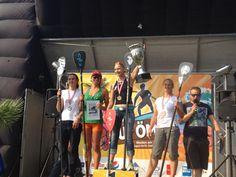 flexyfit Athletin Melanie Brandstätter gewinnt die österreichischen Meisterschaften im Stand up paddling!   AB Sommer 2013 gibt sie auch wieder Einführungskurse im SUP! Coaching, Sport, Training, Summer, Deporte, Sports, Work Outs, Excercise, Onderwijs