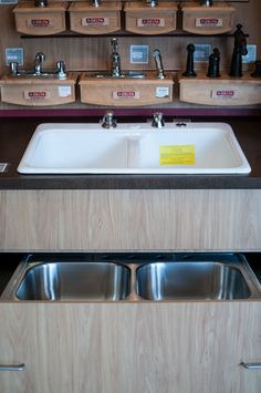 CBH Homes   Shouldnu0027t Your New Home Reflect Your Personal Style? We Think  So! When You Build With CBH, Your New Home Will Be 100% You U2013 Built Accoru2026