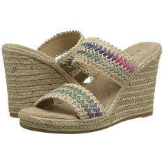 6693298cba0 (マデン) Madden Girl レディース シューズ・靴 サンダル Blenda 並行輸入品 新品