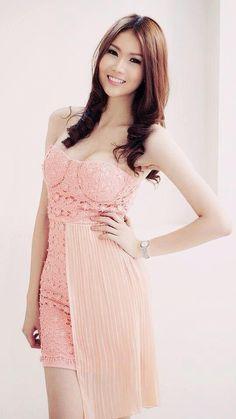 Sissy prom dresses fashion dresses