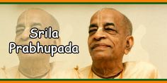 Who Is Srila Prabhupada? | A. C. Bhaktivedanta Swami Prabhupada