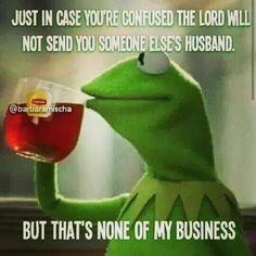 best dating someone elses husband
