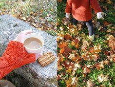 cardigan Saddle Bags, Straw Bag, Knitting, Blog, Diy, Inspiration, Ideas, Biblical Inspiration, Tricot
