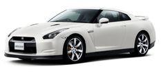 YouWall Girl and White Car Wallpaper wallpaperwallpapersfree My Dream Car, Dream Cars, Nissan R35, Car Guide, White Wallpaper, Twin Turbo, Nissan Skyline, Car Wallpapers, Car Car