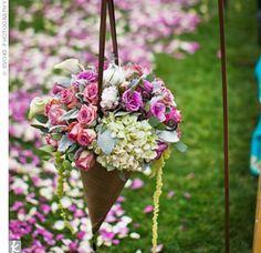 really pretty! Decorations For Outdoor Wedding Ceremonies. bing.com
