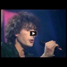 Gregor Meyle - Keine Ist Wie Du
