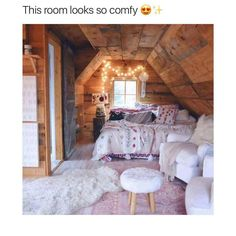 """8,325 Likes, 31 Comments - Spam Me 😇 (@thirstybixtch) on Instagram: """"Would you want this type of room? Yes or no? _ Follow @Thirstybixtch (Me) 💕"""""""