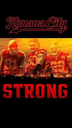 Kansas City Chiefs Football, Nfl Football Teams, Sports Teams, Kc Cheifs, Sports Baby, Extreme Metal, Horror Show, Porch Signs, Superbowl Champs