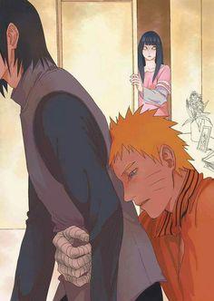 Hinata, Naruto Shippuden Sasuke, Anime Naruto, Boruto, Sasunaru, Narusasu, Anime Fairy, Noragami, Fujoshi