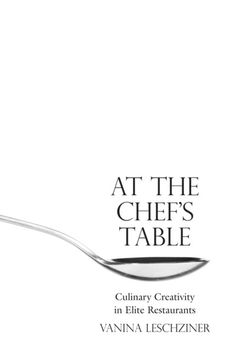 Carnival Cruise Lines  Chef's Table Menu  Cruisin' In The Sea Best Carnival Cruise Dining Room Menu Design Decoration